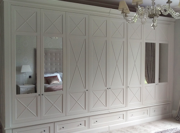 bespoke-bedrooms-2