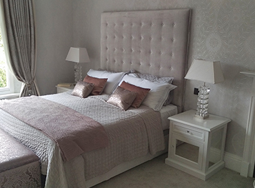 bespoke-bedrooms-3