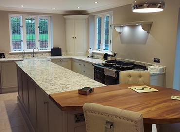 bespoke-kitchens-2
