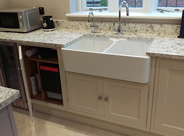 bespoke-kitchens-3