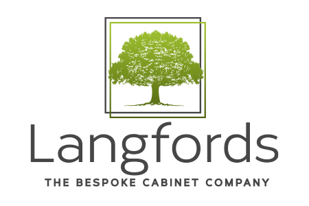 Langfords Furniture