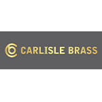 logo-carlsile-brass