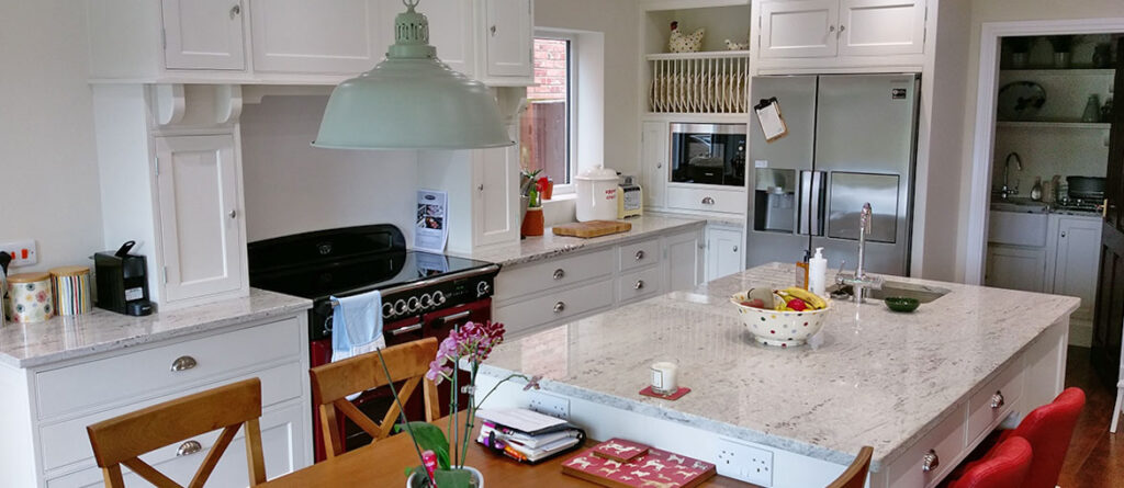service-image-kitchens