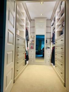 bedrooms-(34)