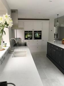 kitchens-(28)