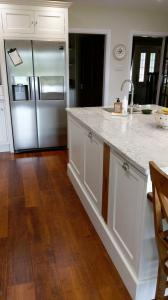 kitchens-(43)