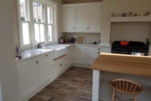 kitchens-(51)