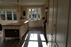 kitchens-(53)