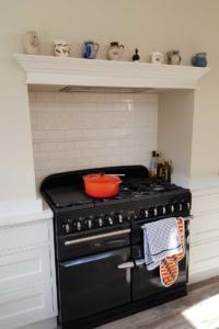 kitchens-(57)