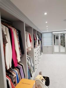 storage-cabinets-(29)