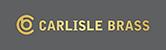 carlisle-brass-logo