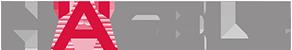 haefele-logo