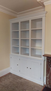 alcoves (1)