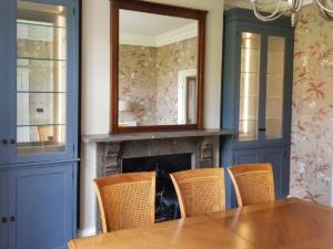 alcoves (11)