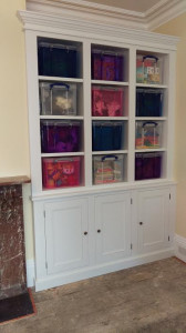 alcoves (4)