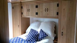 bedrooms-(15)