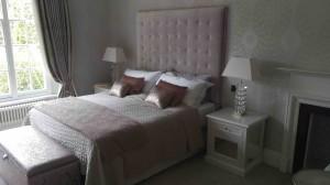 bedrooms (11)
