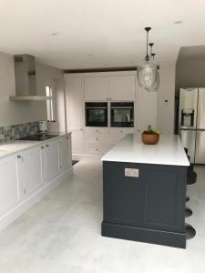 kitchens-(27)