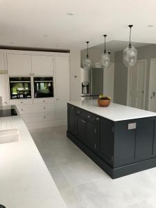 kitchens-(29)