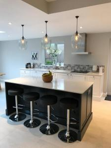 kitchens-(30)