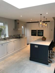 kitchens-(31)