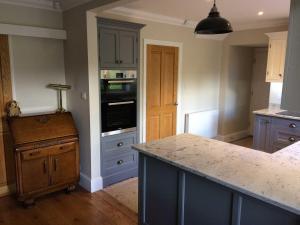 kitchens-(34)