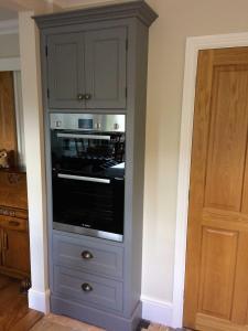 kitchens-(35)