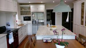 kitchens-(37)