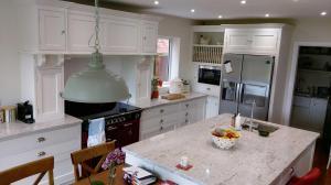 kitchens-(38)