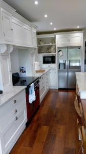 kitchens-(39)
