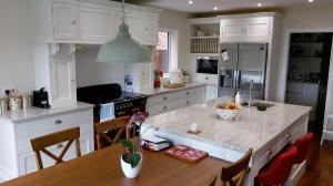 kitchens-(41)
