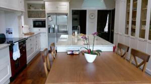 kitchens-(44)