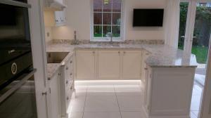 kitchens-(46)