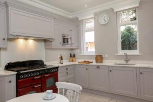 kitchens-(48)