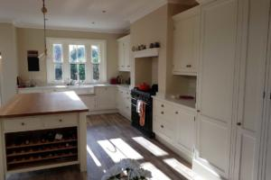 kitchens-(52)