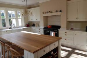 kitchens-(54)