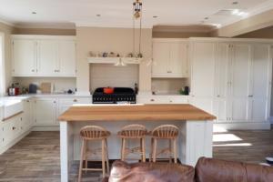 kitchens-(55)