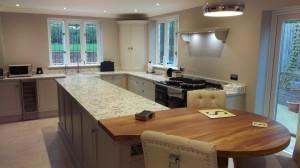 kitchens (17)