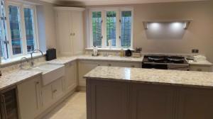 kitchens (18)