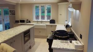 kitchens (24)