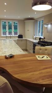 kitchens (25)
