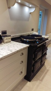 kitchens (26)