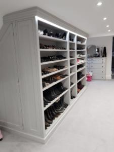storage-cabinets-(28)