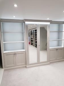 storage-cabinets-(30)