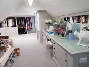 storage-cabinets-(32)